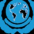 PBP-Logo-compressor.png