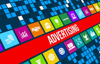 Millennials seek difference in Advertisements- Brands should listen