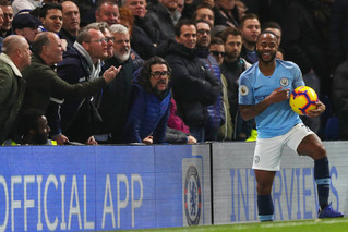 The Persistent Problem of Racism in English Football