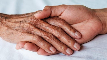 Kerala Shows How Palliative Care Can Be Safely Administered