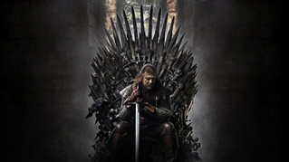 Game of Thrones from the eyes of Machiavelli and Nietzsche