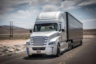 Smart Drivers: Transforming Transportation