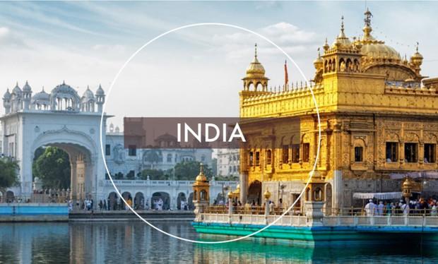 India-wix-compressor.jpg