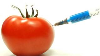 Food Terrorism: The New Kind of Terrorism