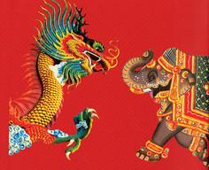 Maldives' Crisis: Thank God for Beijing!