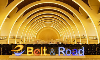 Understanding the Geopolitics of the Belt and Road Initiative