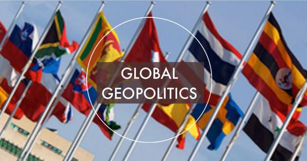 Geopolitics-compressor.jpg
