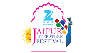 Jaipur Literature Festival: Lost in Classification