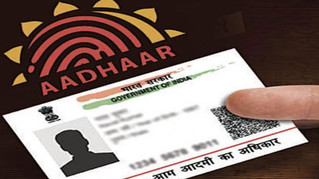 The Aadhar Shenanigans: How secure is your Aadhar?