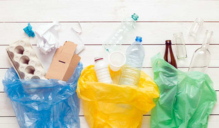 Banning Single-Use Plastics: Is This The Nudge We Need?
