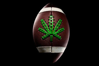 Marijuana Use in NFL: Reform or Reversion?