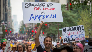 Laboring the Law: Understanding the latest US Supreme Court Ruling on Worker's Rights