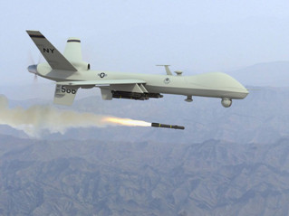 US Drone Policy: Is Trump Better?