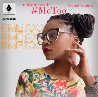 #MeToo: The Achievements, Pitfalls and Ramifications of the MeToo Movement