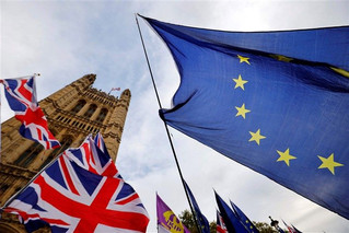 The BREXIT Election is Finally Here, What Happens Now?