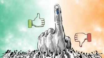 Simultaneous Elections in India: A Terrible Idea