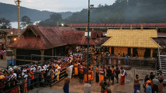 A Temple Entry Judgement that Opens New Doors