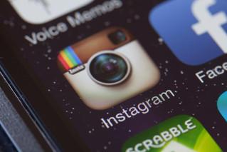 #InstaSham: My Experience of an Instagram-Free Life