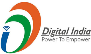 The Challenges of E-Governance in Digital India