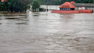 Save Kerala: Here's How You Can Help