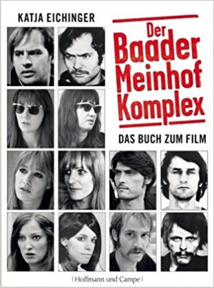 Baader-Meinhof Phenomenon: The Science Behind What You Thought Was Deja Vu