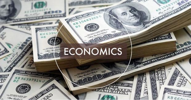 Economics-Stock-compressor.jpg