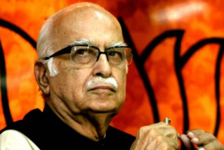 Five Times When LK Advani Let India's Democracy Down