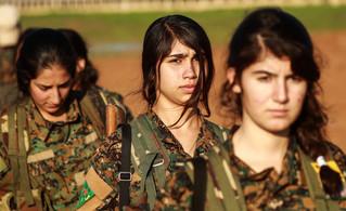Kurdistan: A Century Long Betrayal Explained