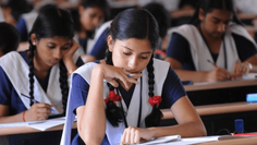India's Schools Fail to Give Quality Education. Here's Why