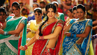 Item Songs: Double Standards of Liberal Bollywood?