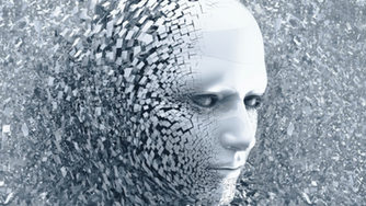 Artificial Intelligentsia: How AI Might Spell the End for Academia