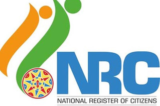 NRC: Assam's Seething Problem