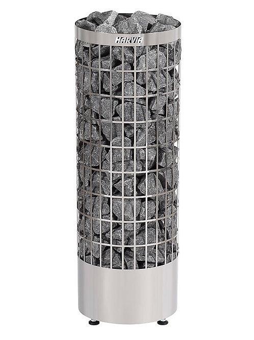 Cilindro PC 70E