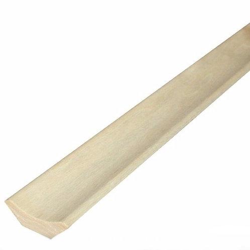 Плинтус ширина 45 мм