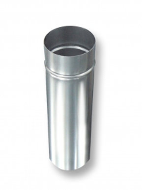 Труба, 0,5м