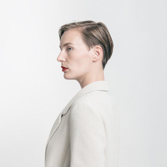 Sanny THOMSEN   Modelagentur Schauspielagentur Casting Düsseldorf