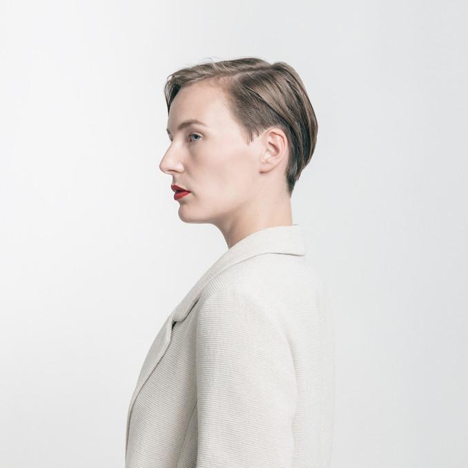 Sanny THOMSEN | Modelagentur Schauspielagentur Casting Düsseldorf