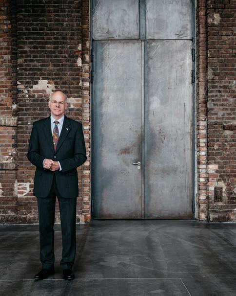 PROF. DR. NORBERT LAMMERT | GESCHWISTER_SCHEMPERSHOFE