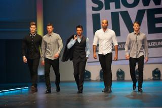 ClothesShow2.jpg