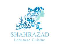 Shahrazad logo.png