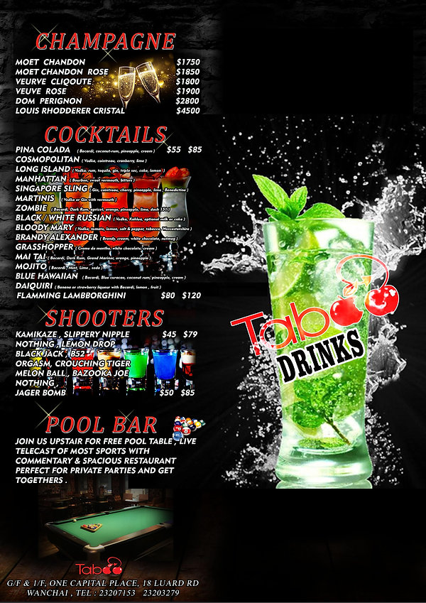 DRINKS MENU FRONT V.1-min.jpg