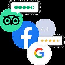socialmedia logo.png