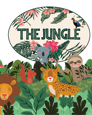 thejungle.png