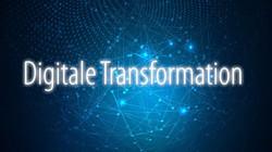 DigitaleTransformation