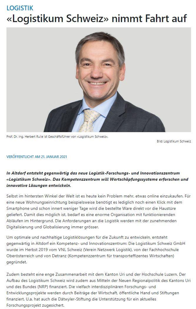 20210121 Logistik-online.ch.JPG