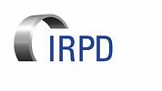 logo-cropped-irpd-ag-3146.webp