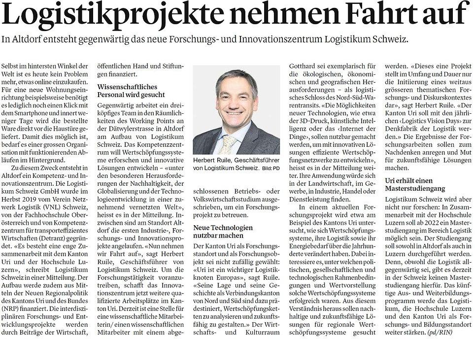 20210127 Urner Zeitung.JPG