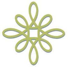 emf+logo1.jpg