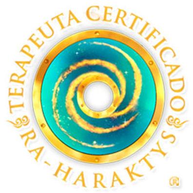 Logo+thérapeute+certifié+copia.jpg