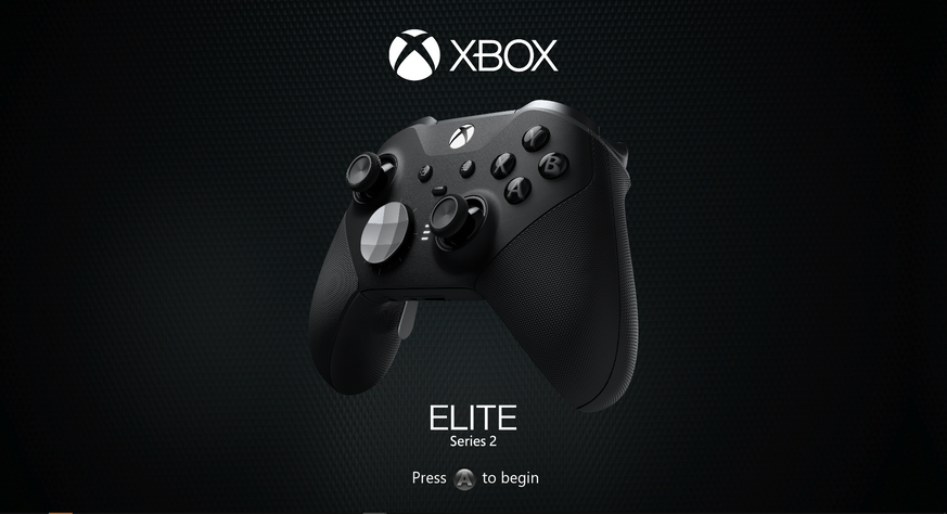 xboxcontroller.PNG